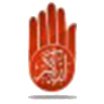 http://0.gravatar.com/avatar/09527a1d382dbf11c60a0c5af5084c0a?s=50&d=http%3A%2F%2F0.gravatar.com%2Favatar%2Fad516503a11cd5ca435acc9bb6523536%3Fs%3D50&r=G