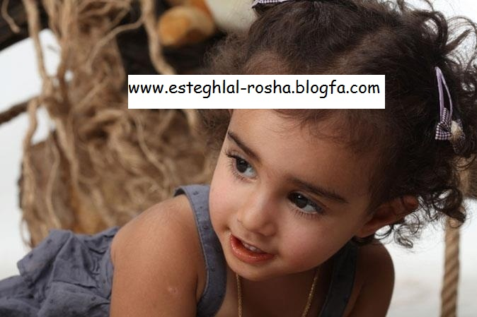 http://s3.picofile.com/file/7591023224/826792876139684342051.jpg