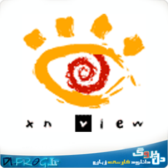 http://s3.picofile.com/file/7591307632/xnview_logo.png