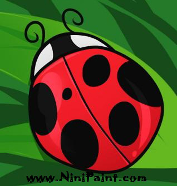 [تصویر: 1111111_a_ladybug_for_kids_tutonnnrial_drawing.jpg]