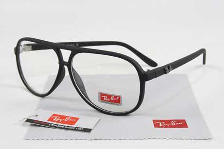 خرید عینک ریبن مدل 2013 با تخفیف زمستانه