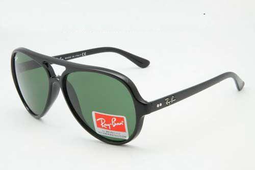 فروش عینک ریبن کت با تخفیف