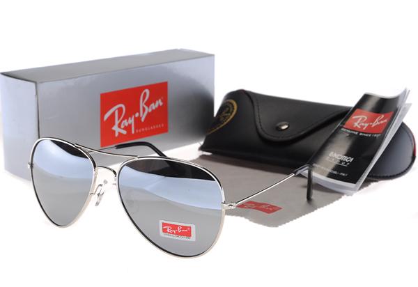 خرید عینک ریبن در فروشگاه ریبن استور با تخفیف زمستانه