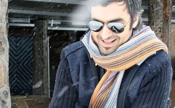 خرید عینک ریبن اصل با تخفیف زمستانه