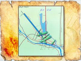http://s3.picofile.com/file/7595675692/amaliate_karbalaye_5.jpg