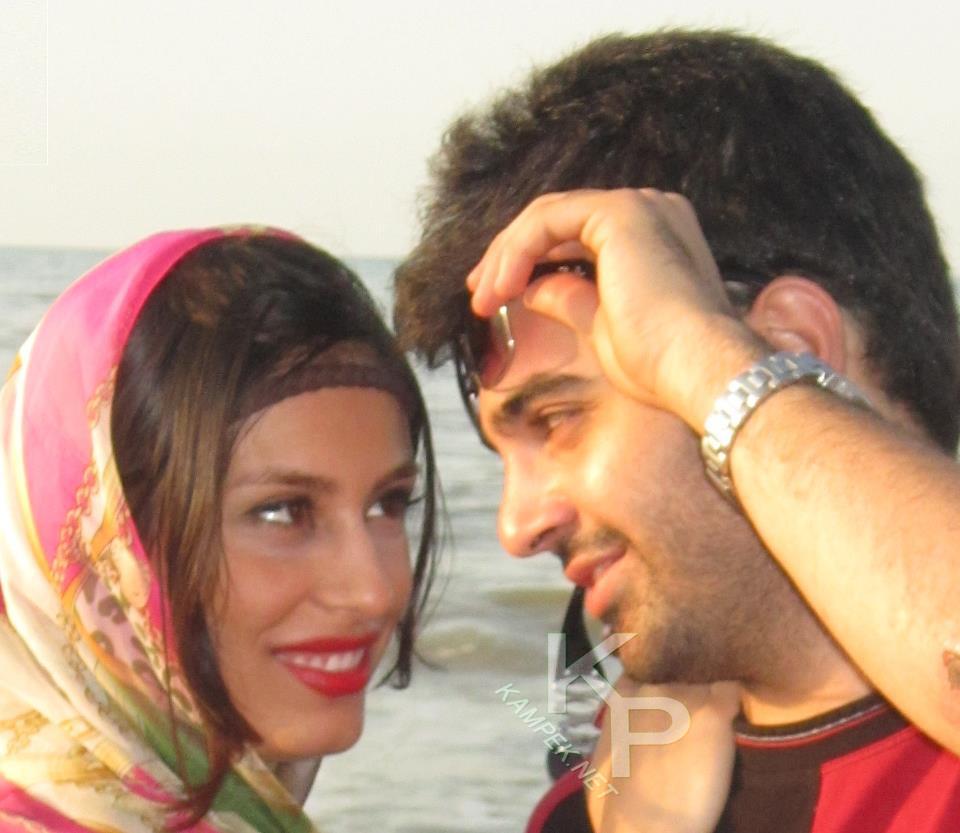 عکس بازیگران طنز ایران