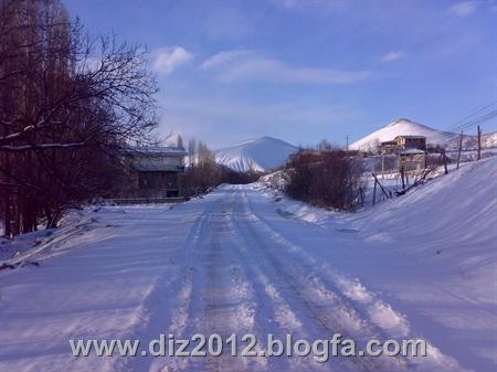 http://s3.picofile.com/file/7597430642/201212281388.jpg