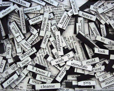 کتاب های برتر آموزش واژگان (لغات) انگلیسی - English Vocabulary book