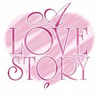 موسیقی: love story
