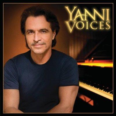 موسیقی: Yani Voices 2003