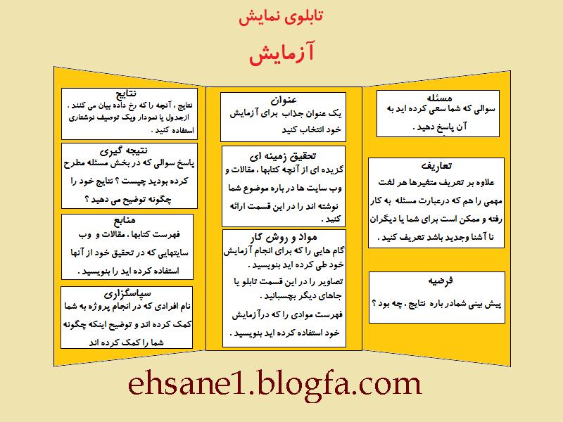 معلم دلفان (پایه ی پنجم) - طرح جابر