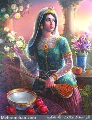 http://s3.picofile.com/file/7602919993/phoca_thumb_l_Shahnameh_4_.jpg