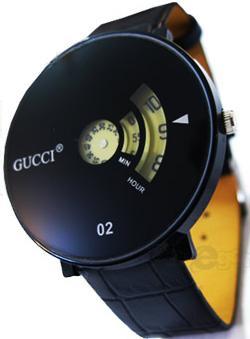 خريد ساعت مردانه ارزان گوچي