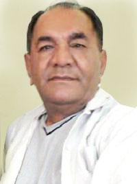 درد زمونه مسعود بختیاری