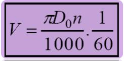 [تصویر:  %D8%B4%D8%B4%D8%B6%D8%B5%D8%AB%D8%A8%D9%...%D9%82.png]