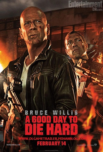 http://s3.picofile.com/file/7608385478/hr_A_Good_Day_to_Die_Hard_2.jpg