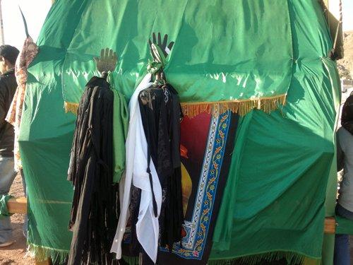 دانلود معرفینامه فیلم نیکو دیار ، روستای گرمه - مطالب گرمه از دیدگاه اشخاص