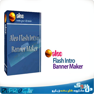 http://s3.picofile.com/file/7609998060/Aleo_Flash_Intro_Banner_Maker.png