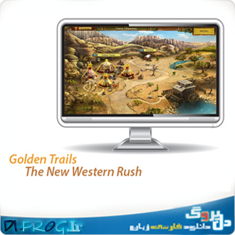 http://s3.picofile.com/file/7609998595/Golden_Trails_The_New_Western_Rush.png