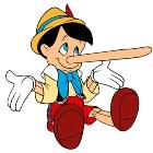 روانشناسي: كودك و دروغ گويي+قسمت اول