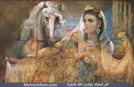 http://s3.picofile.com/file/7613887418/phoca_thumb_l_Hakhamaneshian_27_.jpg