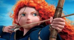 http://s3.picofile.com/file/7616084515/valente_pixar_filme_estreia_cultura_inglesa_ce_thumb.jpg