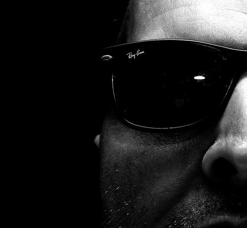 خرید عینک ریبن ویفری