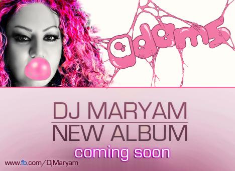 http://s3.picofile.com/file/7623414408/DJ_Maryam.jpg