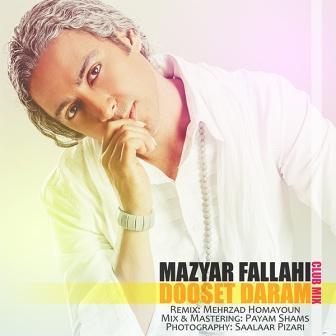 Mazyar Fallahi - Dooset.jpg