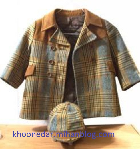 infant kids clothes pictures