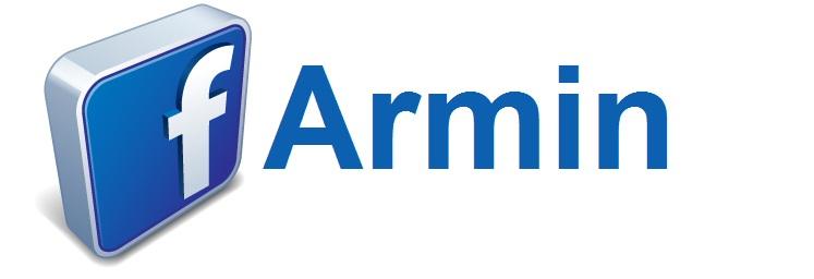 آرمین