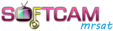 softcamtv
