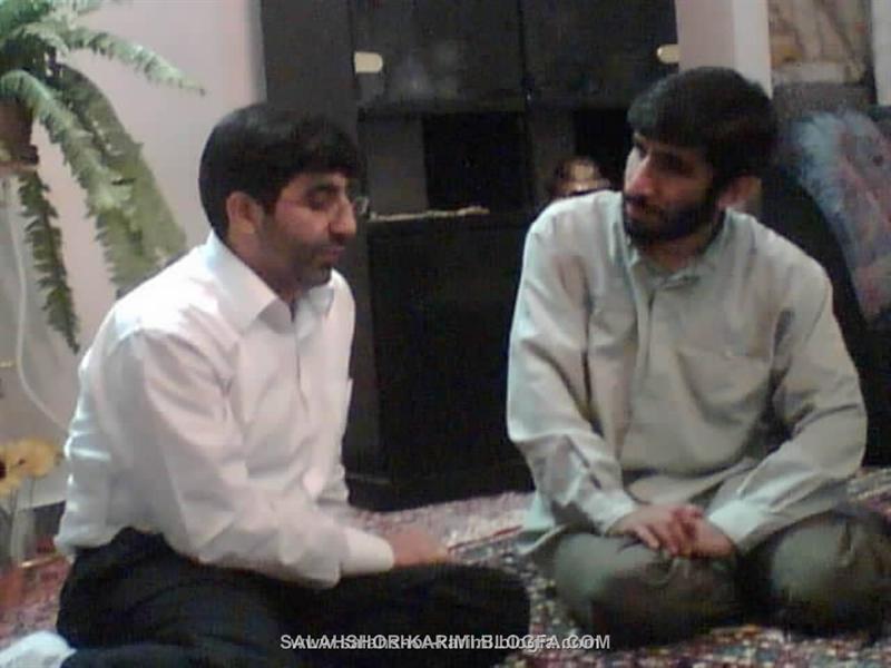 http://s3.picofile.com/file/7630082896/Haji_Taheri.jpg