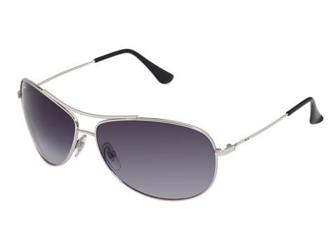 خرید عینک ریبن اورجینال