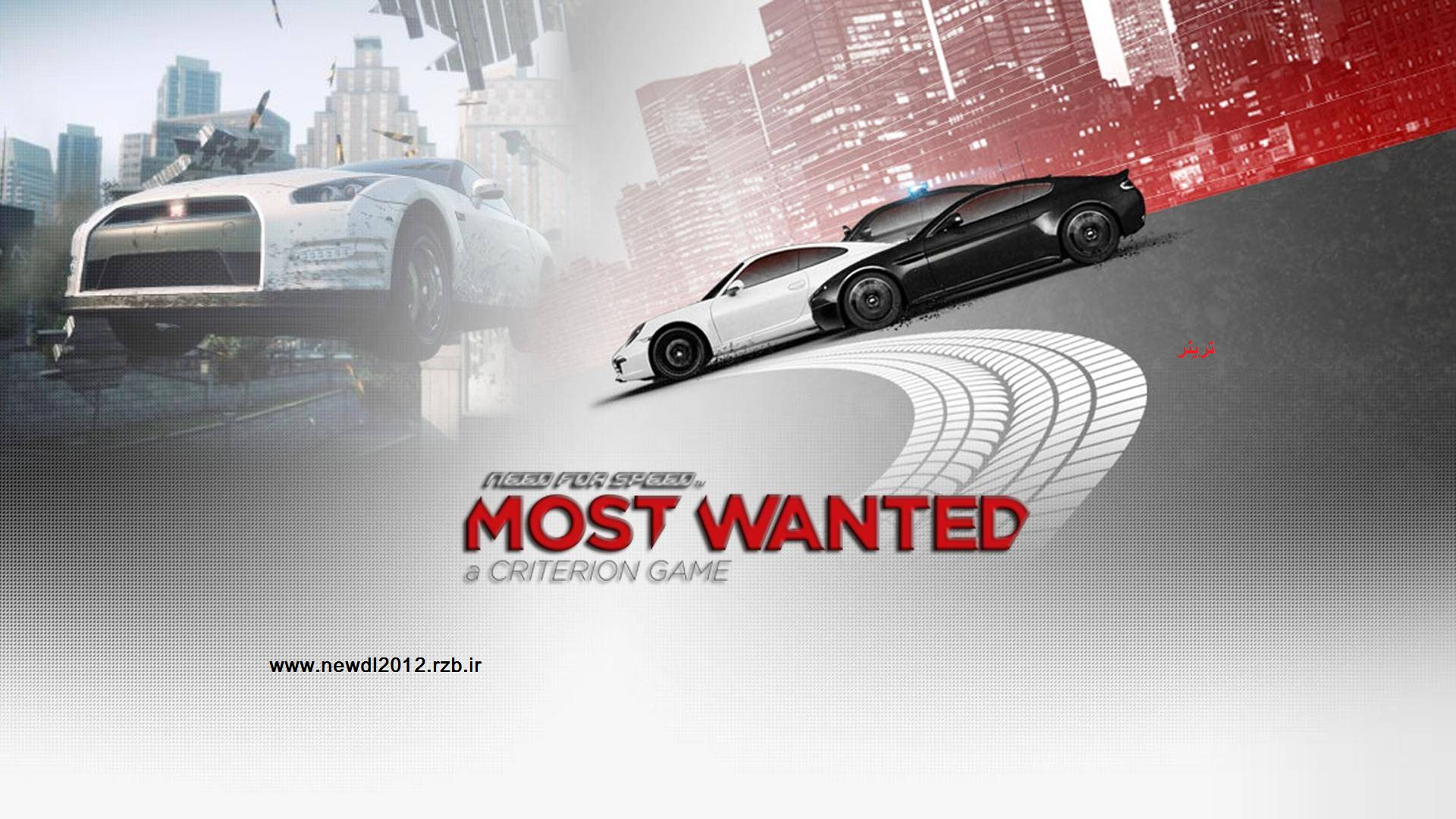 http://s3.picofile.com/file/7635623331/Need_For_Speed_Most_Wanted_2012_Wallpaper.jpg