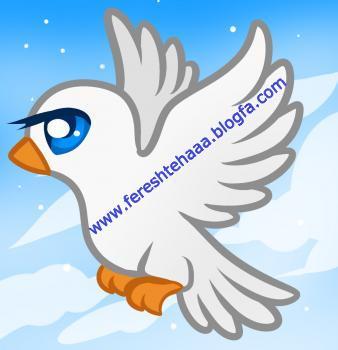 http://s3.picofile.com/file/7638658274/k.jpg