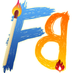 Icon Va Backgrand For FireBuzZ  Png
