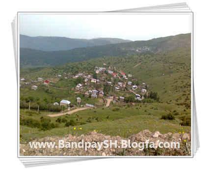 Chelya Sar - www.BandpaySH.BLogfa.com