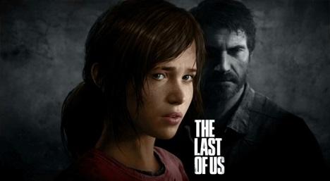 دانلود تریلر بازی The Last of UsThe Last of Us Remastered