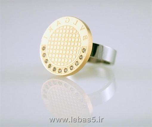 http://lebas5.ir
