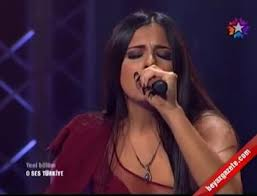 http://s3.picofile.com/file/7657580963/ayda_mosharaf.jpg
