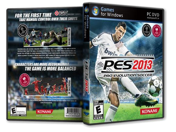 http://s3.picofile.com/file/7657715799/48434_pro_evolution_soccer_2013.jpg
