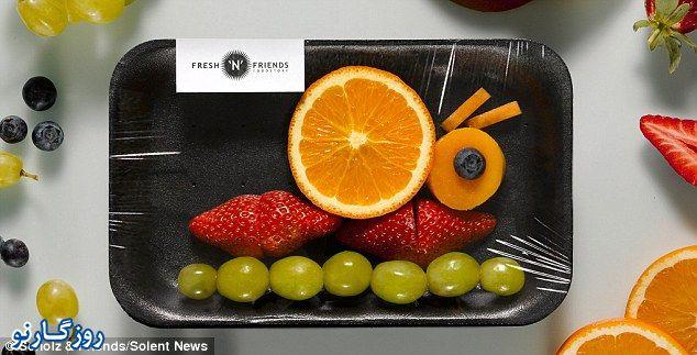 میوه1