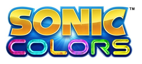 خرید بازی sonic colors