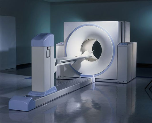 پت سی تی اسکن (PET CT Scan)
