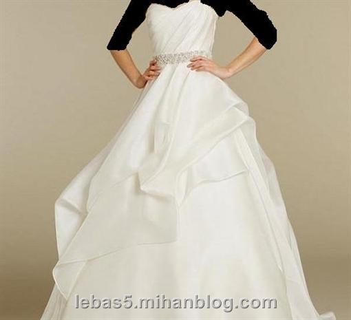 http://lebas7.mihanblog.com/