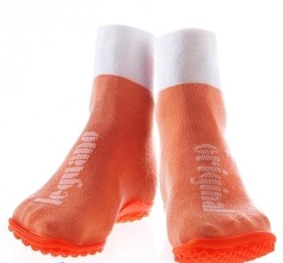مطالب داغ: جوراب های ماساژور