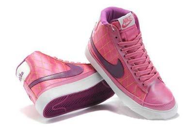 جدیدترین مدل های کفش اسپرت