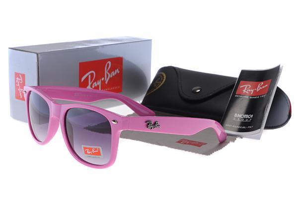 خرید عینک ریبن ویفری مدل 2013