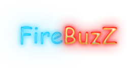 FireBuzZ TeaM Community Png